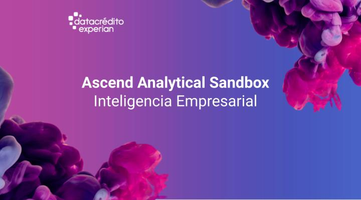 https://www.datacreditoempresas.com.co/wp-content/uploads/2020/09/Template-Blog-Sandbox.jpg