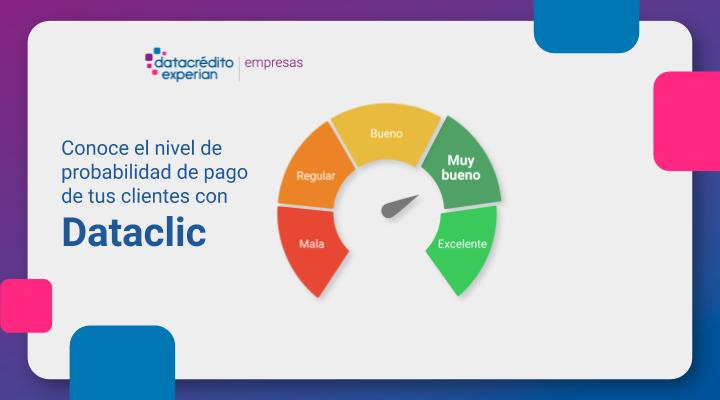 https://www.datacreditoempresas.com.co/wp-content/uploads/2020/11/Template-Blog-Datacredito-11.jpg