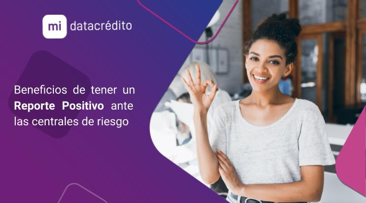 https://www.datacreditoempresas.com.co/wp-content/uploads/2020/11/Template-Blog-Datacredito-15.jpg