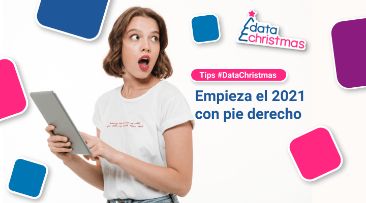https://www.datacreditoempresas.com.co/wp-content/uploads/2020/12/Template-Blog-Datacredito-6.png