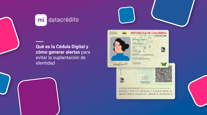 https://www.datacreditoempresas.com.co/wp-content/uploads/2020/12/Template-Blog-Datacredito-8.png