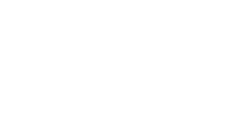 https://www.datacreditoempresas.com.co/wp-content/uploads/2020/12/logo-dce-experian-4.png