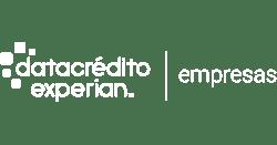 https://www.datacreditoempresas.com.co/wp-content/uploads/2020/12/logo-dce-experian-4.png