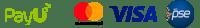 https://www.datacreditoempresas.com.co/wp-content/uploads/2020/12/logos-paayu.png