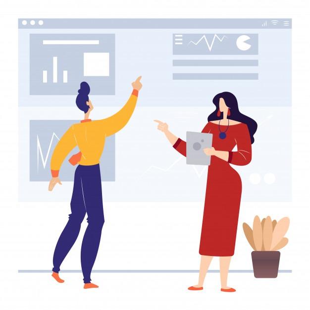 analitica-empresarial-trabajo-equipo-analisis-datos