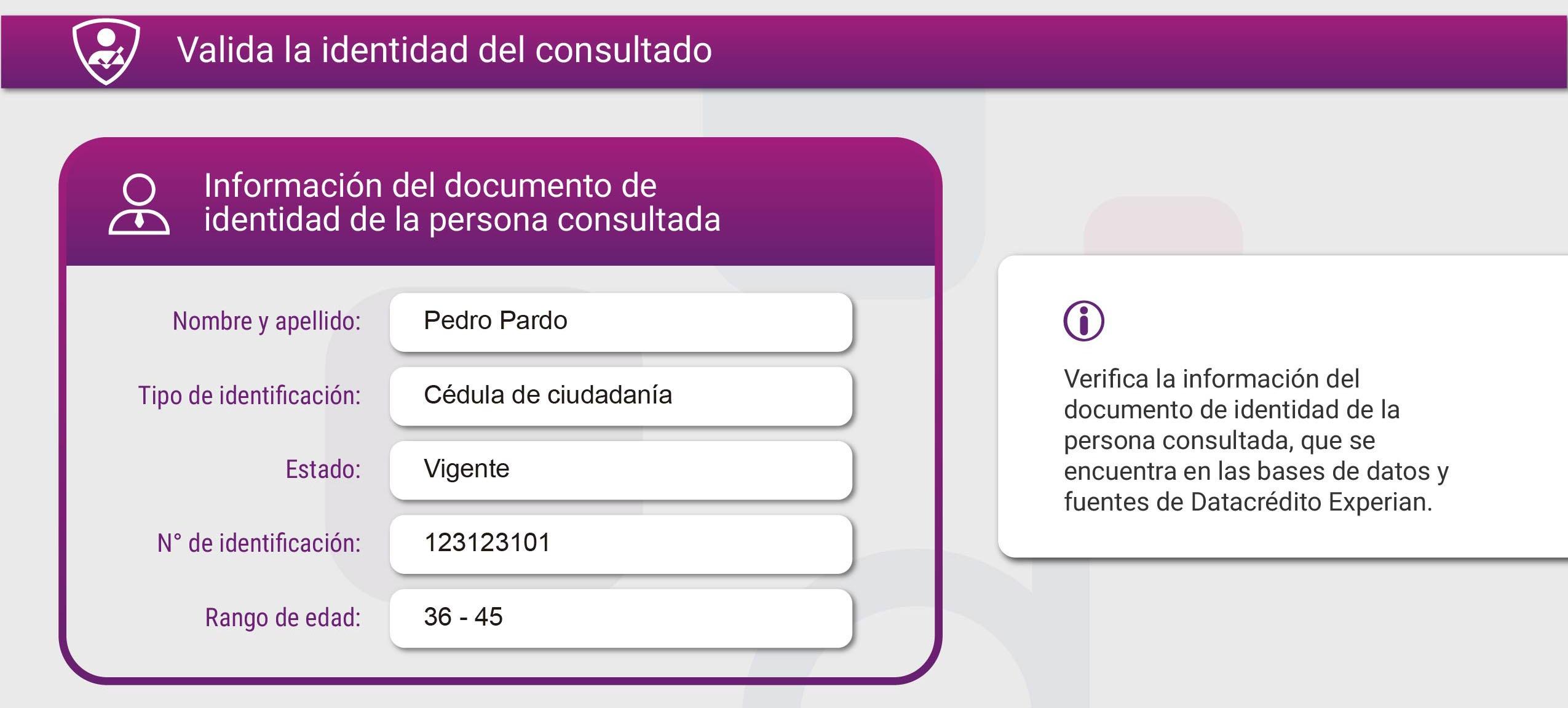 https://www.datacreditoempresas.com.co/wp-content/uploads/2021/04/MiDecisor-PN_01.jpg
