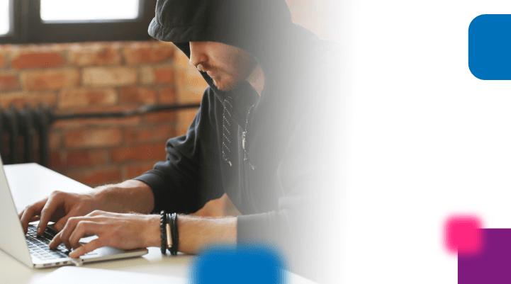 https://www.datacreditoempresas.com.co/wp-content/uploads/2021/05/Que-son-los-Fraudes-Financieros-y-como-prevenirlos-Blog-1.png