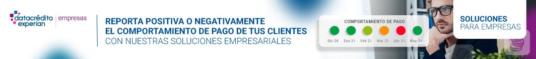 Banner Soluciones Empresariales