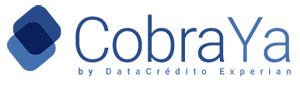 https://www.datacreditoempresas.com.co/wp-content/uploads/2021/07/Logo_Cartas_FINAL_1.png