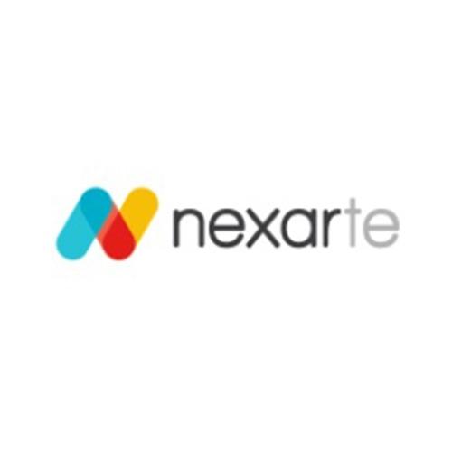https://www.datacreditoempresas.com.co/wp-content/uploads/2021/07/logo-02.jpg