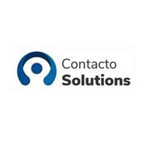 https://www.datacreditoempresas.com.co/wp-content/uploads/2021/07/logo-03.jpg