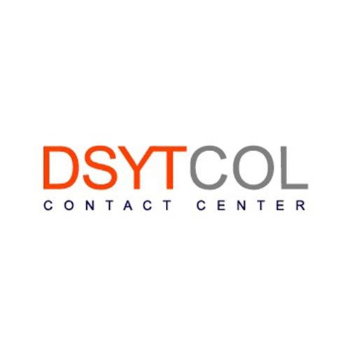 https://www.datacreditoempresas.com.co/wp-content/uploads/2021/07/logo-05.jpg