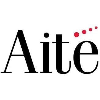 Aite Group Awards