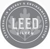 Certificación LEED 2018