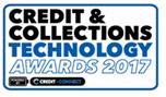 Premios de Tecnología de Crédito y Cobranzas