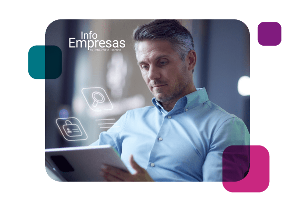 https://www.datacreditoempresas.com.co/wp-content/uploads/2021/10/infoempresas.png