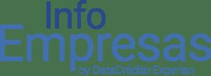 https://www.datacreditoempresas.com.co/wp-content/uploads/2021/10/logo-infoempresas.png